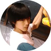 「土肥圭太」の画像検索結果