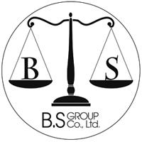 株式会社B・S GR]OUP